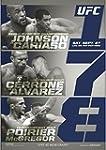 UFC 177/178