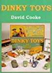 Dinky Toys
