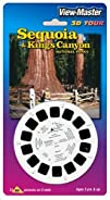 View Master: Sequoia & Kings Canyon N…