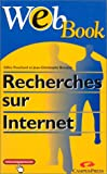 Recherche sur Internet
