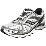 Saucony Men's Progrid Paramount 3 Running Shoe