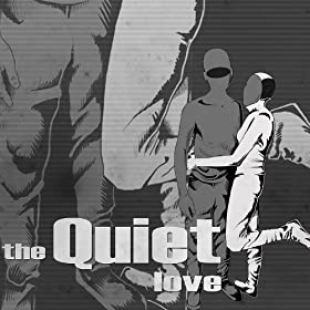 The Quiet Love