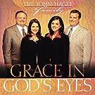 Grace in God's Eyes