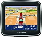 "TomTom Start 3.5"" Sat Nav with Europe..."