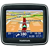 "TomTom Start 3.5"" Sat Nav with Europe Mapsby TomTom"