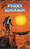 Perry Rhodan, numéro 90 (French Edition) (2265076945) by K.-H. Scheer