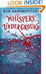 Whispers Under Ground (PC Grant)