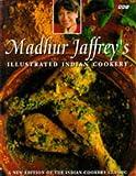 Madhur Jaffrey's Indian Cooking (0563370130) by Jaffrey, Madhur