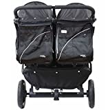 2016-Valco-Tri-Mode-Duo-X-Double-Stroller-Night-with-Valco-Baby-Tri-Mode-Duo-X-Joey-Toddler-Toddler-Seat