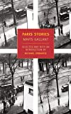 Paris Stories (New York Review Books Classics)