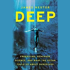Deep Audiobook