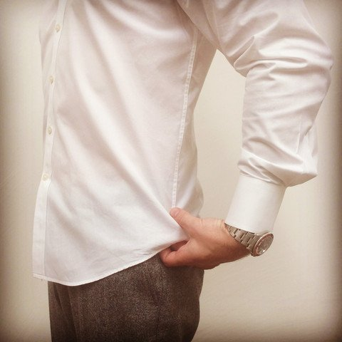 Magnetucks Magnetic Shirt Stays Apparel Accessories