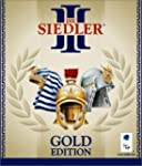 Die Siedler III - Gold Edition inkl....