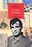 Le livre des haku (French Edition)