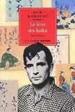 Le livre des haïku (French Edition)