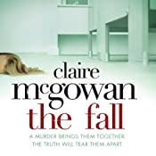 The Fall | [Claire McGowan]