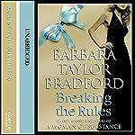 Breaking the Rules | Barbara Taylor Bradford