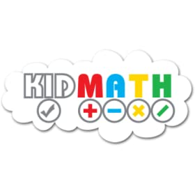 Kid Math Game (Ads Free)
