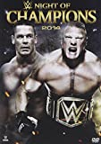 WWE 2014 - Night of Champions 2014