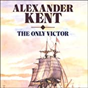 The Only Victor | Alexander Kent