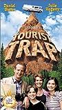 Tourist Trap [VHS]