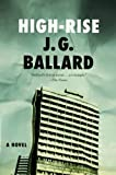 img - for High-Rise: A Novel book / textbook / text book