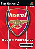 Club Football: Arsenal