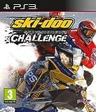 Ski-Doo Challenge (PS3)