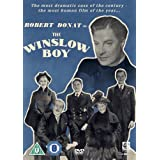 The Winslow Boy [DVD] [1948]by Robert Donat