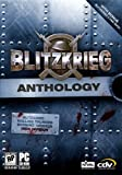 Blitzkrieg Anthology - PC