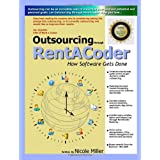 Outsourcing Through RentACoder