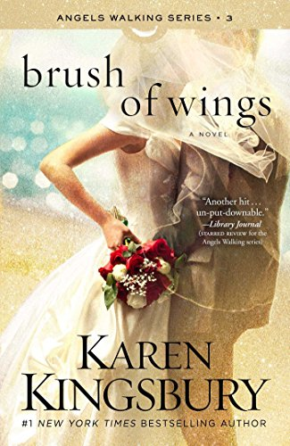 A Brush of Wings