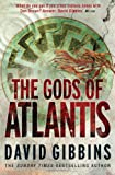 David Gibbins The Gods of Atlantis (Jack Howard 6)