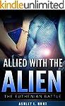 Allied WithThe Alien: A SciFi (Scienc...