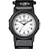 Timex® Men's Camper Watch T49713