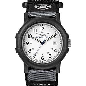 Timex® Men's Camper Watch T49713