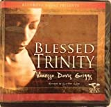 img - for Blessed Trinity book / textbook / text book