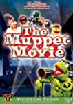 The Muppet Movie: Anniversary Edition...