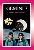 Gemini 7: The NASA Mission Reports: Apogee Books Space Series 21