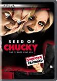Seed of Chucky [DVD] [2005] [Region 1] [US Import] [NTSC]