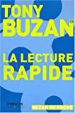 La lecture rapide