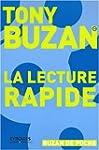 LECTURE RAPIDE (LA)