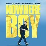 「ノーウェアボーイ ひとりぼっちのあいつ」オリジナル・サウンドトラック