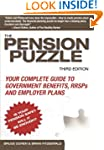 The Pension Puzzle: Your Complete Gui...