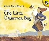 Little Drummer Boy (Turtleback School & Library Binding Edition)