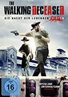 Walking with the Dead - Die Nacht der lebenden Idioten