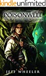 Poisonwell (Whispers from Mirrowen Bo...
