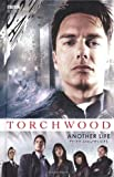 Peter Anghelides Torchwood: Another Life