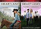 Heartland Complete Seasons 4 & 5