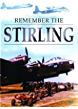 Remember The Stirling [DVD]